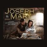 jospeh and mary-slider