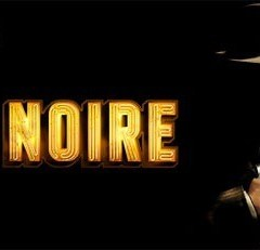 L.A Noire gets patched, might fix overheating problems that don't exist