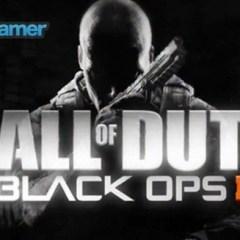 Will Black Ops 2 break records?