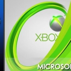 E3 2012: Microsoft grabs itself a piece of that sweet tablet pie with SmartGlass