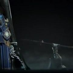 Bayonetta 2 is a Wii U exclusive
