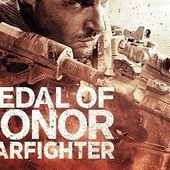 If 3 million gamers download the Warfighter beta, things will happen
