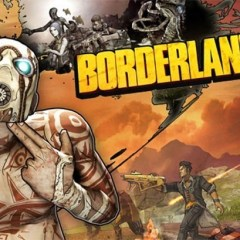 Borderlands 2 review – Still no rest for the wicked