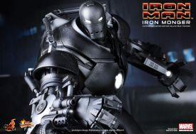 Hot-Toys-Iron-man-Iron-Monger-Collectible-Figure_PR9
