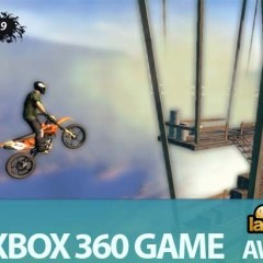 The Lazygamer Awards 2012 – Best Xbox 360 Game