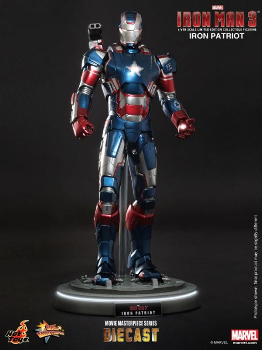 Iron Patriot (13)