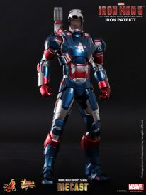 Iron Patriot (4)
