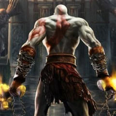 God of War creator says the combat is shallow