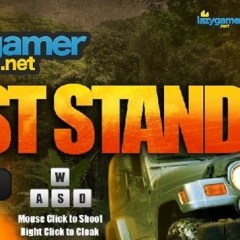 The Last Stand receives tons of awards and the new prize is announced