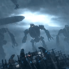 New Black Ops 2: Apocalypse trailer shows gameplay, giant robots