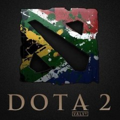 About that Mexican Dota 2 debacle…