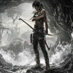 A Tomb Raider sequel could be announced at the VGX awards