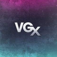Behold the nominees for the Spike VGX Awards