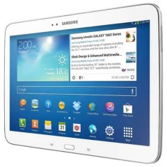 Samsung Galaxy Tab 3 review: Barely scratching the surface