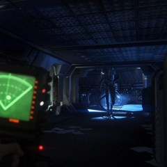 Alien: Isolation PC specs aren't too bad