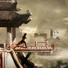 Assassin's Creed Chronicles: China's just the first