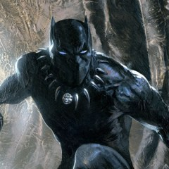 "Ryan Coogler calls BLACK PANTHER his ""most personal"" movie yet"