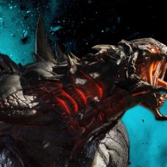You'll need to adapt to these Evolve alpha PC requirements