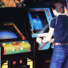 900 classic arcade games for free