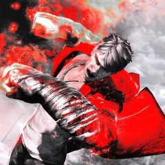 Devil May Cry is getting remastered