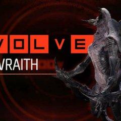 Evolve expands pre-order bonus