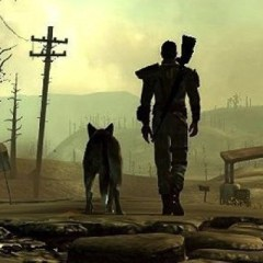 Bethesda E3 conference may have massive Fallout