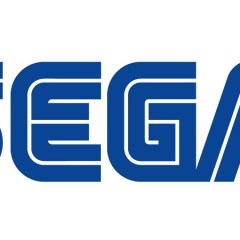Sega has a big Steam sale this weekend