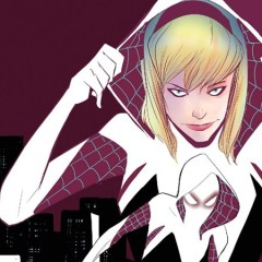 Bayonetta 2's director would like to make a Spider-Gwen game