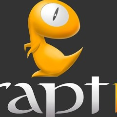 Raptr says goodbye to consoles