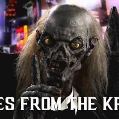 Mortal Kombat X – Krypt guide