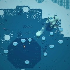 Titan Souls review round-up
