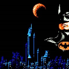Batman: Arkham Knight PC players can switch between characters on the fly with this mod