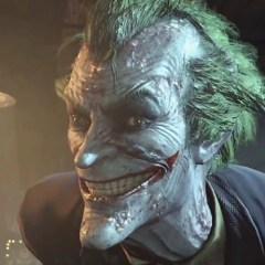 Batman: Return to Arkham announced, out on July 26