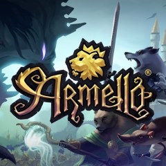 Armello is officially out on September 1st for PC and PS4