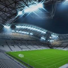 A list of FIFA 16's 78 stadiums