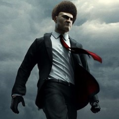 You'll need the right gear and a plan to pull off a contract in Hitman