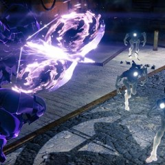 Get a taste of the new Crucible modes in Destiny next week