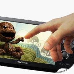 PlayStation Vita might never get a successor