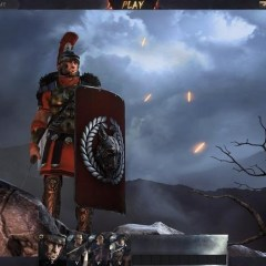 Total War Arena Closed Beta preview – Free to Slay