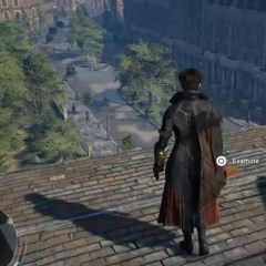Assassin's Creed Syndicate – Secrets of London guide