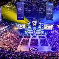 ESL and Activision partner up