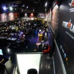 ImbaTV and Starladder join forces for an epic eSports tournament