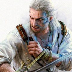 The Witcher 3's latest patch is a monstrous 15GB