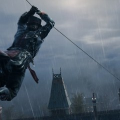 Reminder: We've got a most revolutionary Assassin's Creed Syndicate competition