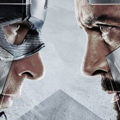 Look at your young men fighting in this trailer breakdown for Captain America: Civil War