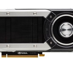 Nvidia GTX 970 now the most popular GPU according to Steam
