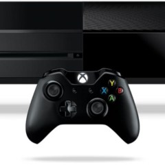 The Xbox One has (probably) sold 19 million units