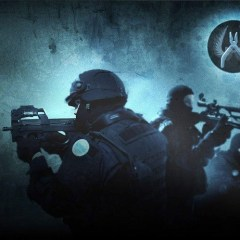Counter-Strike: GO match-fixers get a permanent ban