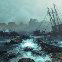 Fallout 4's (now more expensive) DLC doesn't sound great
