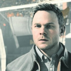 Xbox fans are incredibly angry that Quantum Break is coming to PC